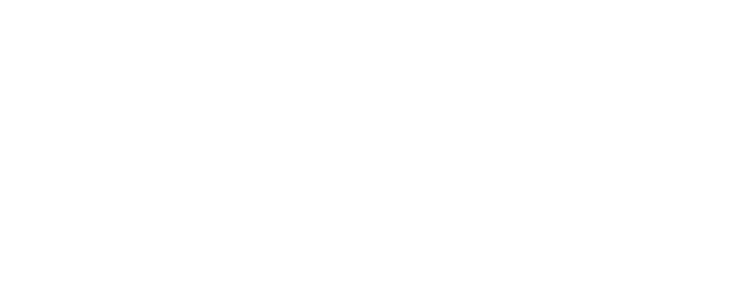 Institute For Influence